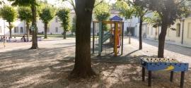 giardino primaria (2)