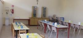 mensa primaria (2)