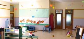 sala infanzia 2